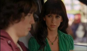 Ghost Whisperer 01x06 : Homecoming- Seriesaddict